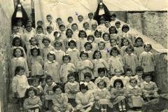 Anno 1955