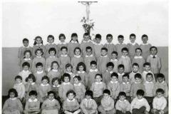 Anno 1964